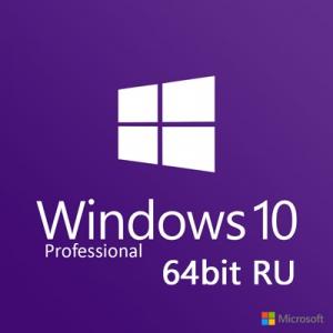 Windows 10 Pro 1903 (build 18362.356) x64 by SanLex [Ru]