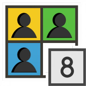 ID Photos Pro 8.6.0.2 RePack (& Portable) by TryRooM [Multi/Ru]