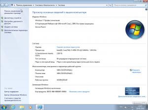 Windows 7/10 Pro х86-x64 by g0dl1ke 20.10.15 [Ru]