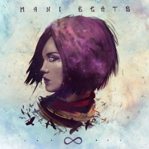 Mani Beats - Infinity
