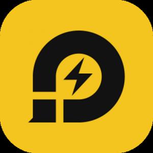 LDPlayer 4.0.13 [Multi/Ru]