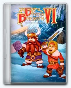 Viking Brothers 6 / Братья викинги 6