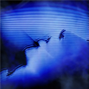 Plains Apparition - Encrypt