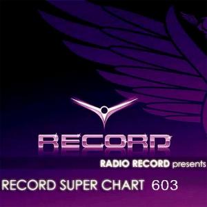 VA - Record Super Chart 603