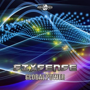 Sixsense - Global Power