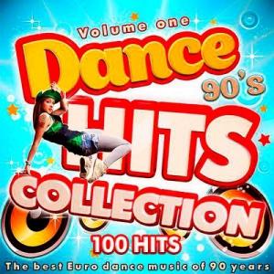 VA - Dance Hits Collection 90s Vol.1