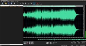 Program4Pc DJ Audio Editor 8.1 RePack (& Portable) by elchupacabra [Multi/Ru]