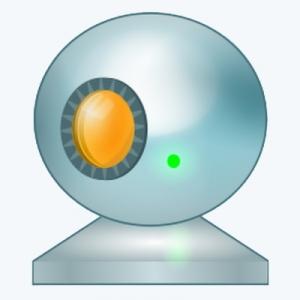 Webcam Surveyor 3.8.0 Build 1122 RePack (& Portable) by TryRooM [Multi/Ru]