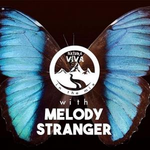 VA - Natura Viva In The Mix With Melody Stranger