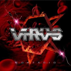 Virus - Contagio