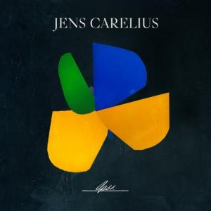 Jens Carelius - Opsi