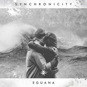 Eguana - Synchronicity
