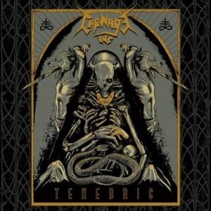 Carnage Inc. - Tenebris