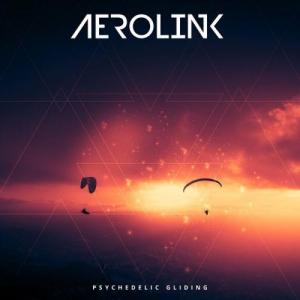 Aerolink - Psychedelic Gliding