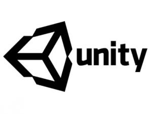 Unity Pro 2019 4.10f1 x64 [En]