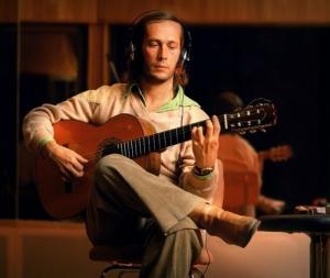 Paco de Lucia - Full Discography