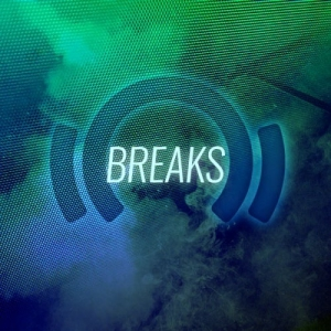 VA - Breaks from EDMusiClub Part1