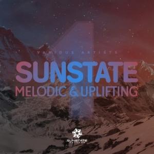 VA - Sunstate Melodic & Uplifting Vol.1