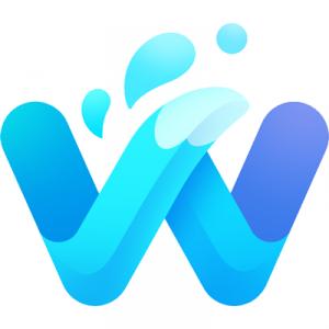 Waterfox Current 2019.10 Portable by Cento8 [Ru/En]