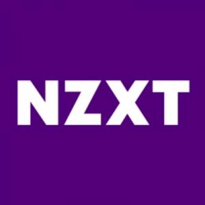 NZXT CAM 4.0.11 Beta [Multi/Ru]