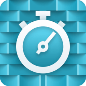 Auslogics BoostSpeed Pro 11.4.0.3 RePack (& Portable) by TryRooM [Multi/Ru]