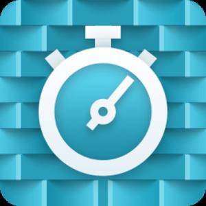 Auslogics BoostSpeed Pro 11.4.0.1 RePack (& Portable) by TryRooM [Multi/Ru]