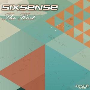 Sixsense - The Host