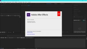 Adobe After Effects CC 2020 17.0.0.555 RePack by KpoJIuK [Multi/Ru]