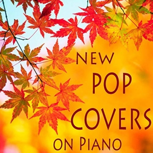 Ultimate Pop Hits and Piano Tribute Players - New Pop Covers on Piano