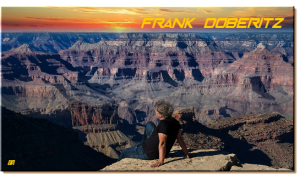Frank Doberitz aka (Artenovum, Frank Borell, Jean Mare, Pascal Dubois) - Discography 37 Releases