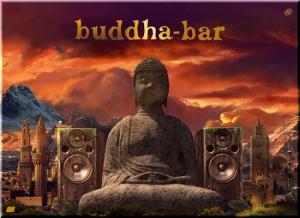VA - Buddha-Bar - Discography 99 Releases