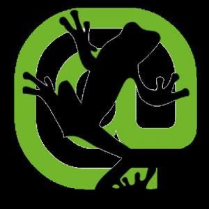 Screaming Frog SEO Spider 12.1 [En]