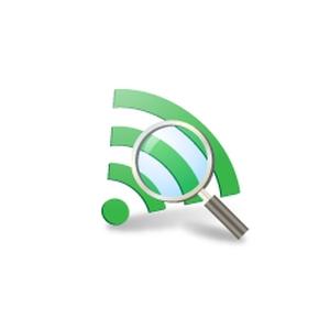 Wi-Fi Scanner 4.7.1.189 [En]