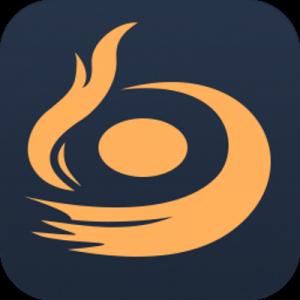 Aiseesoft Burnova 1.3.56 RePack (& Portable) by TryRooM [Multi/Ru]