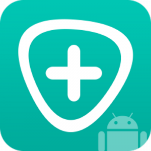 Aiseesoft FoneLab for Android 3.0.26 RePack (& Portable) by TryRooM [Multi/Ru]