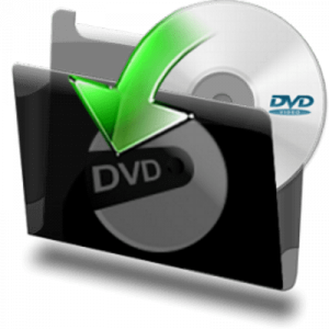 Tipard DVD Cloner 6.2.28 RePack (& Portable) by TryRooM [Multi/Ru]