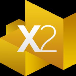 Xplorer2 Ultimate 4.3.0.0 + Portable [Multi/Ru]