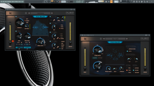 NoiseAsh - Palmary Collection 1.1.0 VST, VST3, AAX (x86/x64) [En]