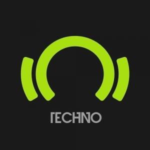 VA - Beatport Top 100 Techno October 2019