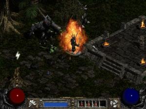 Diablo II: Lord of Destruction