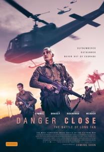 Битва при Лонгтане / Опасная близость: Сражение при Лонгтане