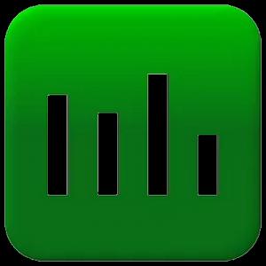 Process Lasso Pro 9.4.0.70 RePack (& Portable) by TryRooM [Ru/En]