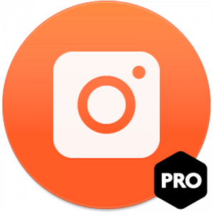 4K Stogram PRO 3.0.2.3160 RePack (& Portable) by TryRooM [Multi/Ru]