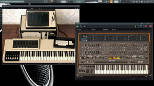 Arturia - Synth Collection 2019.12 STANDALONE, VSTi, VSTi3, AAX (x64) RePack by VR [EN]