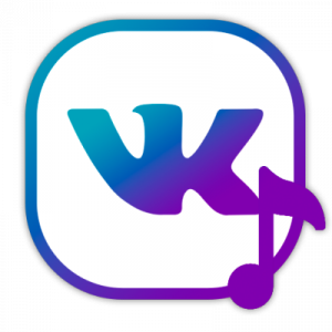 VKMusic 4.84.4 + Portable [Ru]