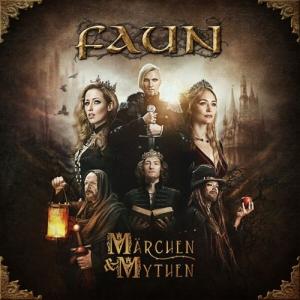 Faun - Marchen & Mythen
