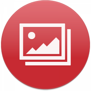4K Slideshow Maker 1.8.1.1029 RePack (& Portable) by TryRooM [Multi/Ru]