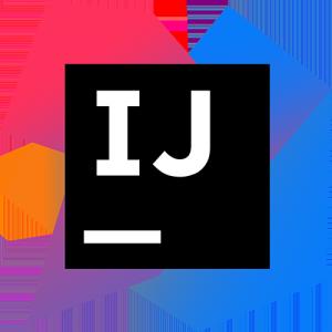 JetBrains IntelliJ IDEA Ultimate 2019.2.4 [En]