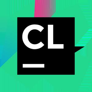 JetBrains CLion 2019.2.5 [En]