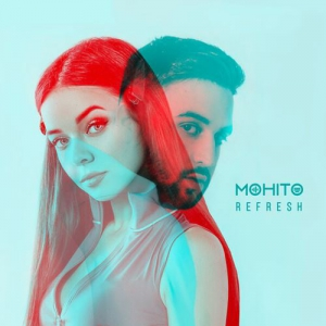 Мохито - Refresh